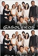 Primary image for Gasoleros
