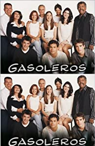 Descarga de sitios web de películas Gasoleros: Episode #2.63 by Oscar Rodríguez, Sebastián Pivotto  [flv] [mts] [mts]