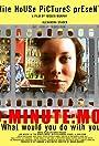 Ten Minute Movie
