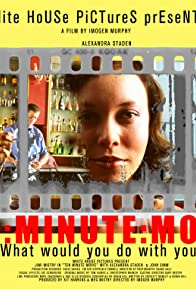 Primary photo for Ten Minute Movie