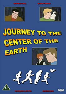 Top quality free movie downloads Journey to the Center of the Earth by none [2k]