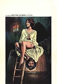 Quant'è bella la Bernarda, tutta nera, tutta calda Poster