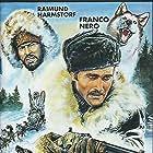 Il ritorno di Zanna Bianca (1974)