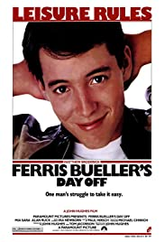 ##SITE## DOWNLOAD Ferris Bueller's Day Off (1986) ONLINE PUTLOCKER FREE