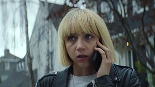 Clickbait (German Trailer 1)