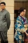 'Wife of a Spy' ('Spy no Tsuma'): Film Review | Venice 2020