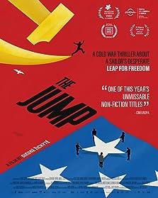 The Jump (2020)