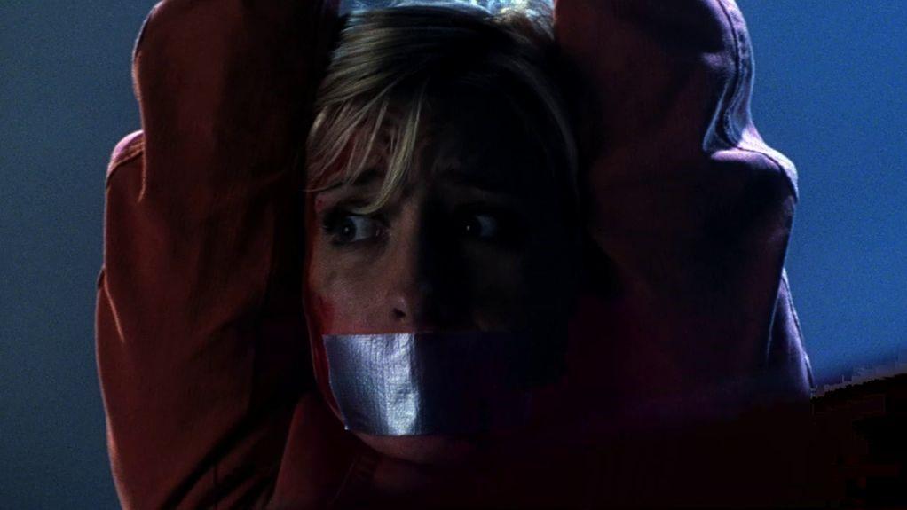 Smallville 4×02 – Ido