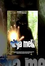 Ninja Melk