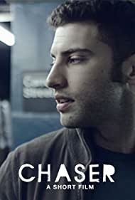 Chaser (2013) Poster - Movie Forum, Cast, Reviews