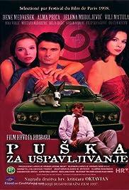 Download Puska za uspavljivanje () Movie