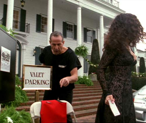 Peter Stormare in Watching Ellie (2002)