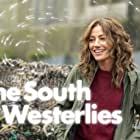 Orla Brady in The South Westerlies (2020)