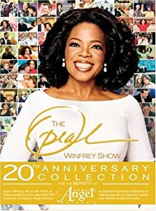 The Oprah Winfrey Show (1986–2011)