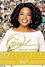 The Oprah Winfrey Show (1986) Poster