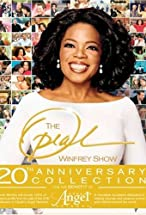 Primary image for The Oprah Winfrey Show