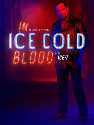 Where to stream In Ice Cold Blood