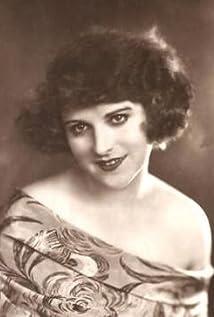 Colette Brettel Picture