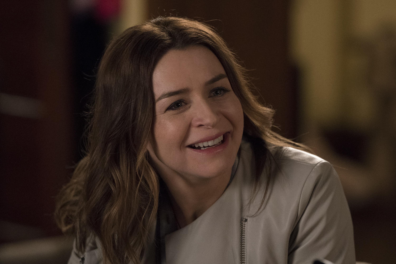 Grey S Anatomy Broken Together Tv Episode 2018 Imdb