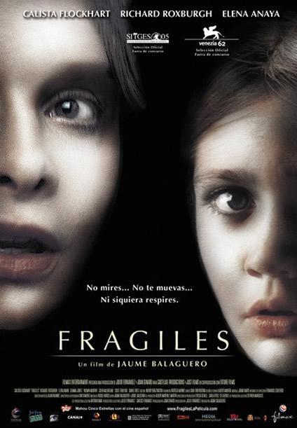 Fragile.S01E05.FRENCH.720p.HDTV.x264-BAWLS