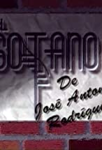 Primary image for El Sótano