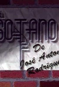 Primary photo for El Sótano