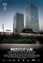 Mikrofan