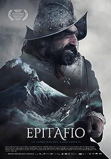 Epitafio (2015)