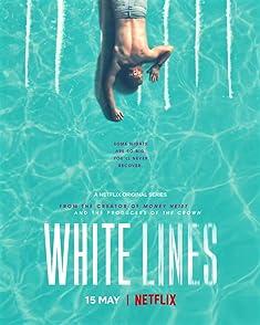 White Linesไวท์ ไลน์