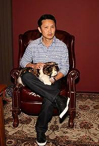 Primary photo for Steven Ho