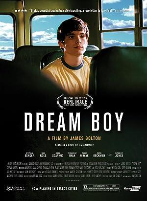 Dream Boy 2008 12