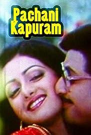 ##SITE## DOWNLOAD Pachani Kapuram () ONLINE PUTLOCKER FREE