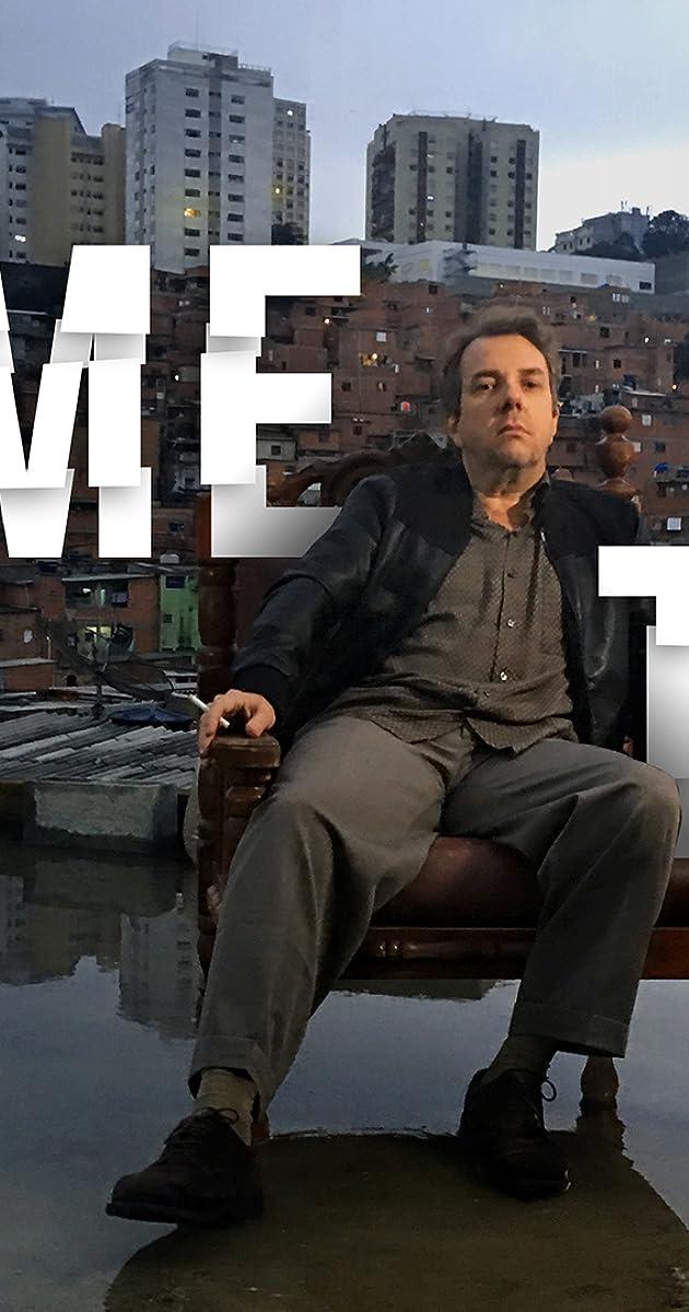 Crime Time (TV Series 2017– ) - IMDb