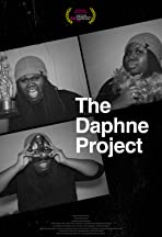 The Daphne Project