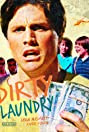 Dirty Laundry (1987) Poster