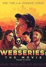 Web Series: The Movie