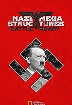 Nazi Megastructures: Battle Ready