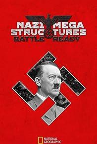 Primary photo for Hitler's Megafortresses