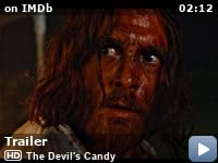 the devils candy imdb
