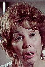 Norma Michaels's primary photo