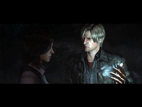 Resident Evil 6 movie free download hd