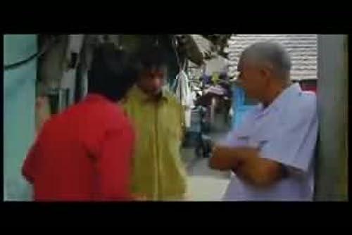 Barah Aana (2009) Trailer