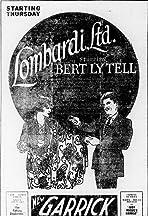 Lombardi, Ltd.