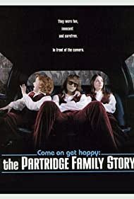 Come On, Get Happy: The Partridge Family Story (1999)