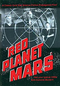Downloading old movies sites The Red Planet: Mars USA [480i]