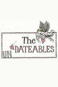 The Undateables (2012) Poster - TV Show Forum, Cast, Reviews