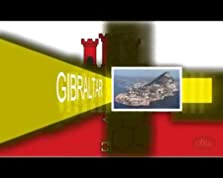 Gibraltar Fashion Week - Auditions Day 2 (2012 TV Special)