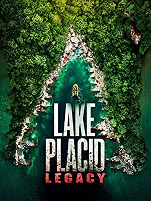 Permalink to Movie Lake Placid: Legacy (2018)