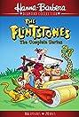The Flintstones (1960) Poster