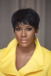 Stephanie Linus Picture